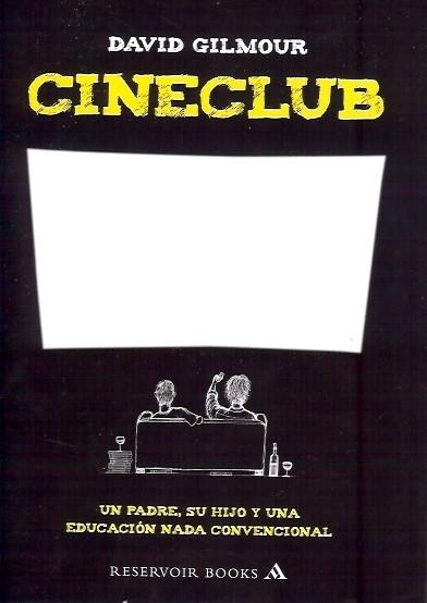 cine-club-portada1