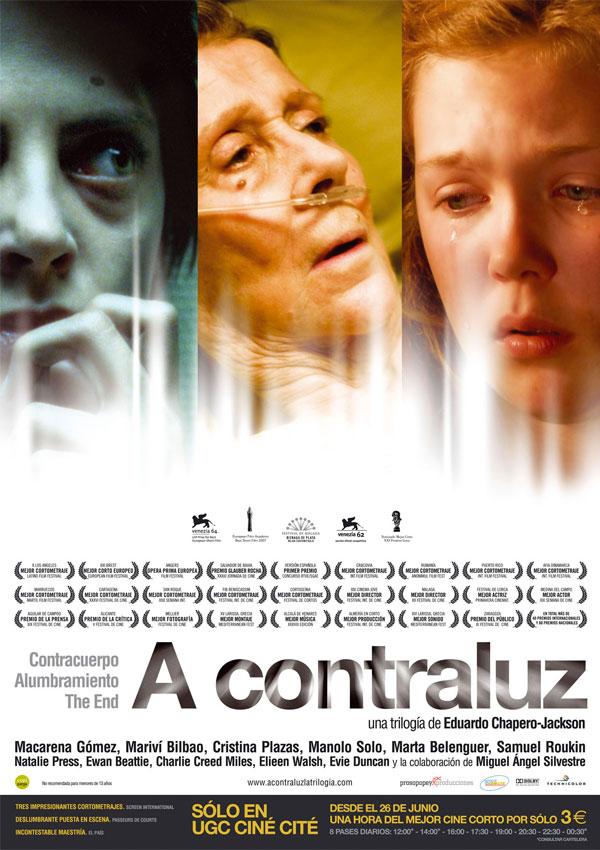 A_contraluz-Cartel