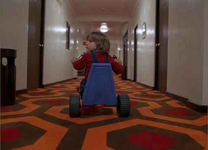 Plano secuencia (V): Steadycam, de Kubrik a Scorsese y la herencia de Tarantino