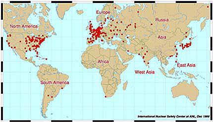 worldmap-usina-nuclear