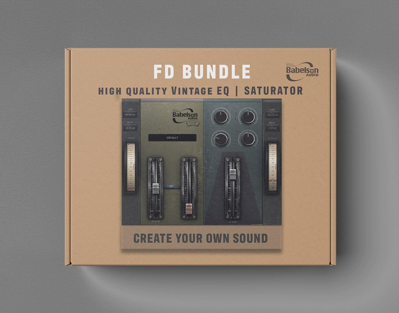FD Bundle