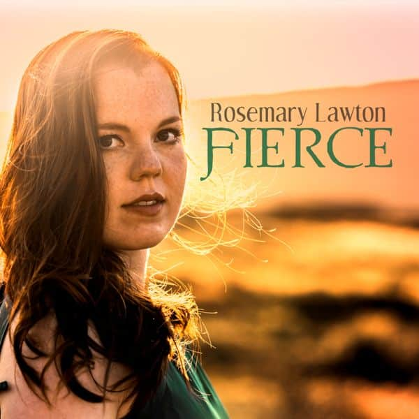rosemary-fierce-square-online-album-art