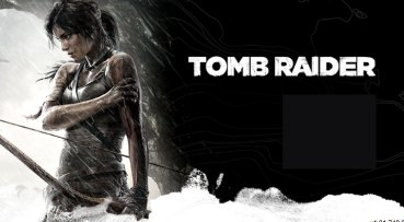 Tomb Raider 2013 free to GeForce NOW members on SHIELD today