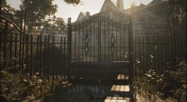 NVIDIA's new Game Ready Driver for Resident Evil 7 Biohazard