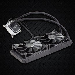 Introducing EVGA's CPU Liquid Coolers