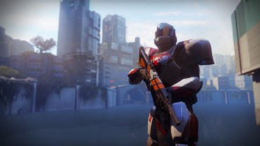 New GeForce 385.41 driver released for Destiny 2 Open Beta