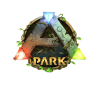 VR Dinosaur Adventure ARK Park launching March 22
