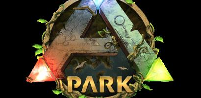 VR Dinosaur Adventure ARK Park launching March 22