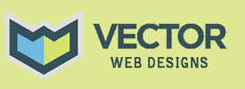 Vector Web Designs