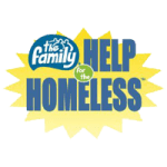 The Family Radio - Help for the Homeless - B.A.B.E.S., Inc. Partnership