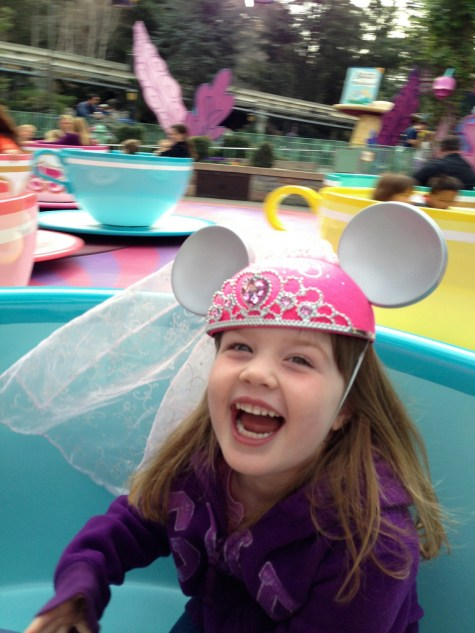 Disneyland and mouse ears -Learn the other 24 things Disneyland moms know that others don't at BabesInDisneylandBlog.com