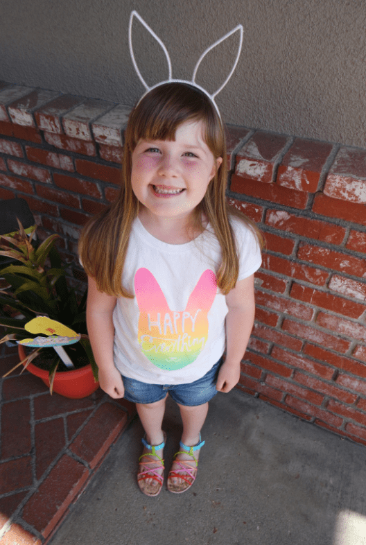 Stride Rite shoe review