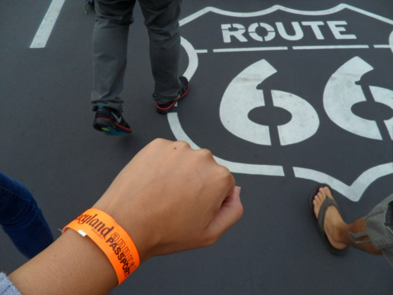 10 Ways to Maximize Your Annual Pass | Wristband