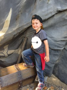 10 things to do at Disneyland with your kids before Jan 16 2016
