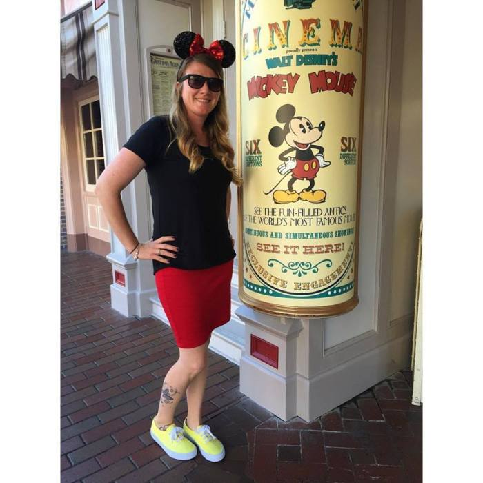 DisneyLLR-Steph-Mickey-1