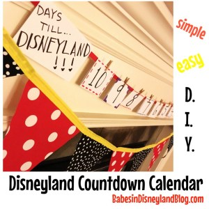 CountdownIG