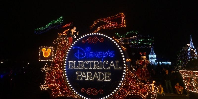 Premium Experiences Coming to the Disneyland Resort in 2017
