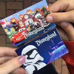 2018 Disneyland Southern California Resident Discount Tickets: Everything you need to know