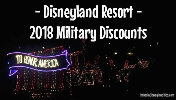Disneyland resort express coupon 2018