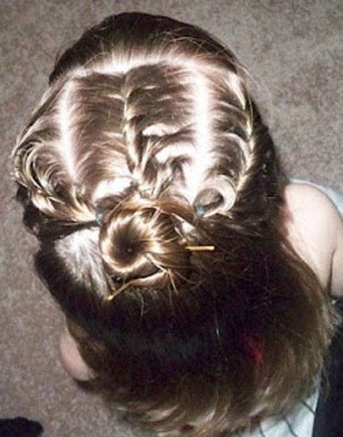 Monthly Hairshare 8/10 (19)
