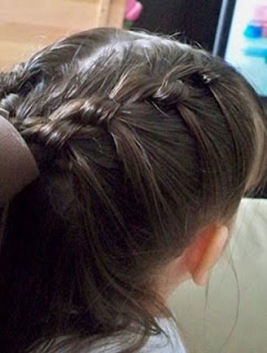 Monthly Hairshare 8/10 (21)