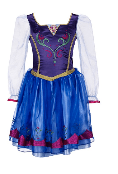disneys-frozen-anna-enchanting-dressd