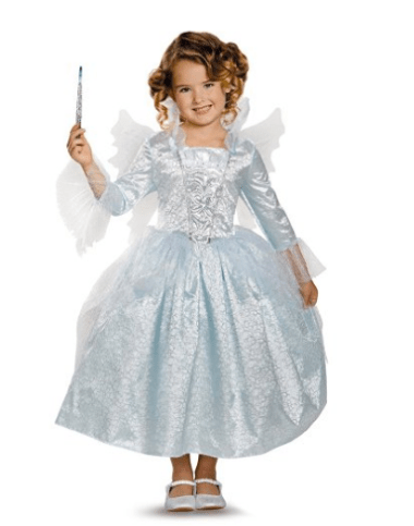 fairy-godmother-costumeg