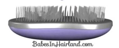 Hair Bean (1)