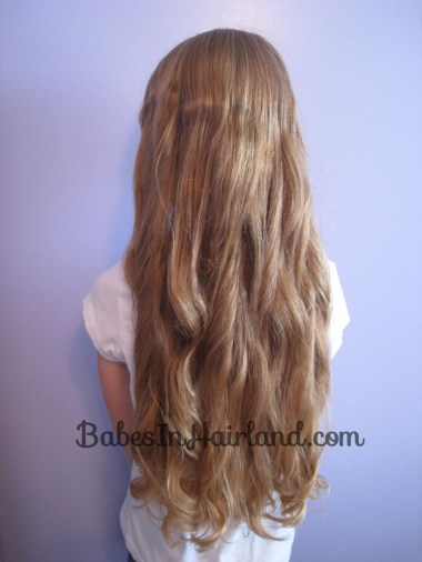 Sideswept Twist & Curls from BabesInHairland.com (2)