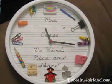 Teacher Appreciation Clocks (1)