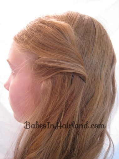 Sideswept Twist & Curls from BabesInHairland.com (5)