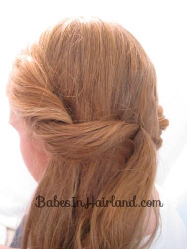 Sideswept Twist & Curls from BabesInHairland.com (6)