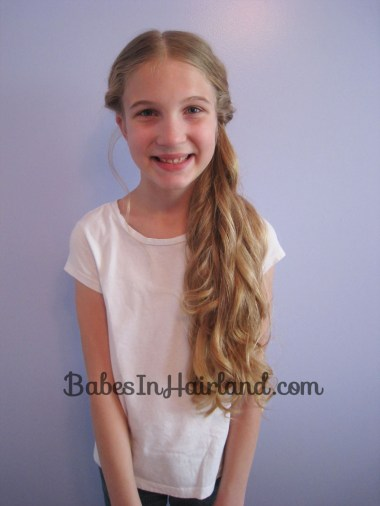 Sideswept Twist & Curls from BabesInHairland.com (9)