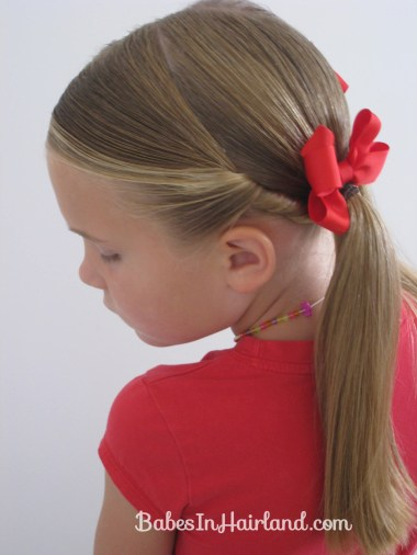 Pig Tails & Wrapping Twists (14)