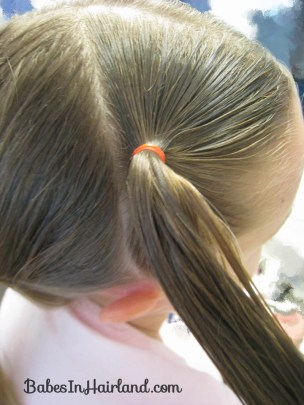 American Flag Hairstyle (3)