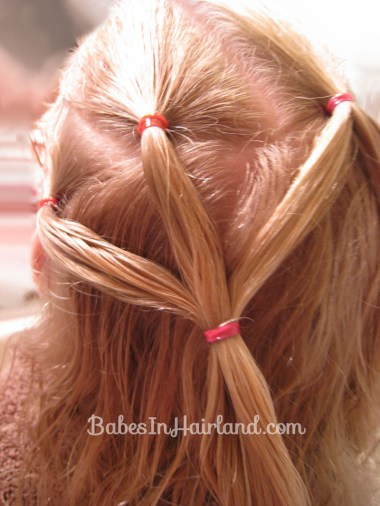 Simple Style for Curly Hair from BabesInHairland.com (13)