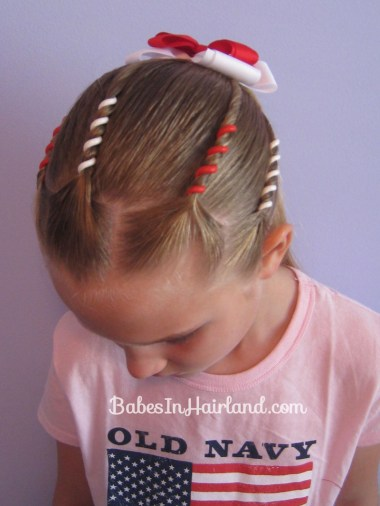 Other 4th of July Hairstyles (1)