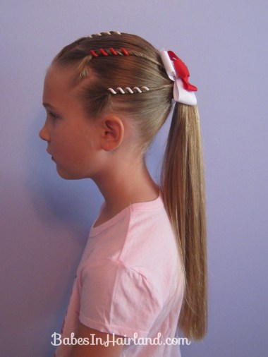 Other 4th of July Hairstyles (2)