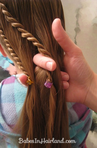 Rope Braids into a Braid (7)