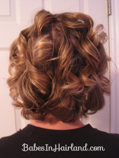 Me in Curlformers (7)