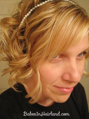 Me in Curlformers (10)