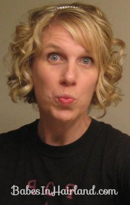 Me in Curlformers (11)