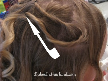 Twists & Curlformers Hairstyle (16)