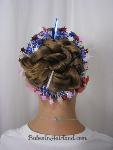 Patriotic Hairstyles from BabesInHairland.com (3)
