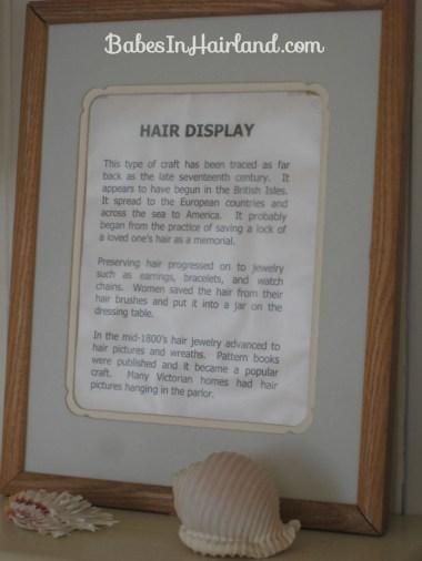 Hair Stuff on Vacation (9)