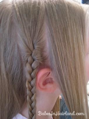 Braided Headband for Any Age (3)