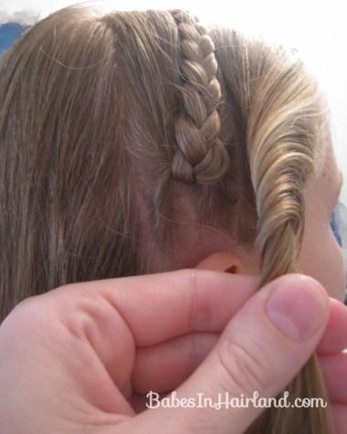 Braided Headband for Any Age (8)