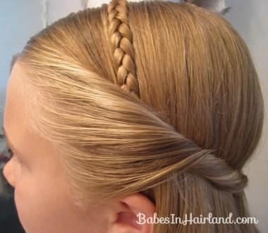 Braided Headband for Any Age (11)