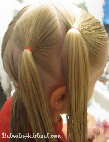 Letter E Hairstyle (3)