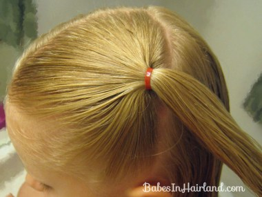 Letter E Hairstyle (6)